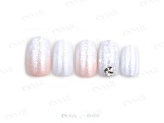 Es Nails, Glitter Nails, Beauty Nails, Nail Designs, Sparkle, Nail Art, Style, Glitter Accent Nails, Nail Desighns