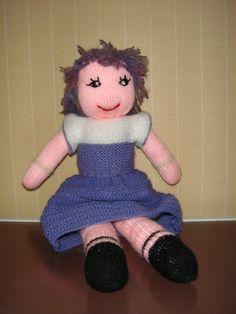 Juliette Hello Kitty, Harry Potter, Cap, Knitting, Toys, Blog, Character, Crochet Dolls, Plushies