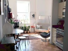 Beyond IKEA: 10 Other Cheap, Chic Furniture Stores — Shopping Guide | Apartment Therapy
