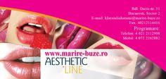 Flyer Marire-Buze.ro - fata 2 b
