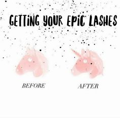 Unique API key is not valid for this user. Applying False Lashes, Applying Eye Makeup, Lifting Quotes, Eyelash Technician, Vaseline Beauty Tips, Lash Quotes, Best Lashes, Lash Lift, Natural Beauty Tips