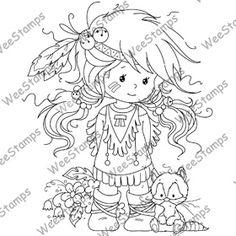 mLomasi_(Pretty_Flower)