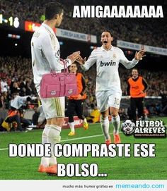 Memes Para Facebook en Español ->> MEMEando.com << - Page 6