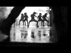 Paul McCartney & Michael Jackson - Say Say Say (2015 Remix) [Clip Officiel HQ] - YouTube