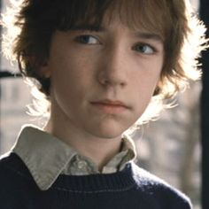 Liam Aiken | My Board in 2019 | Pinterest | Liam aiken, A ...Liam Aiken Series Of Unfortunate Events