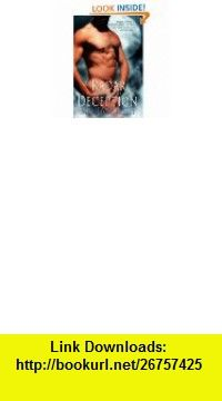 Strategic Vulnerability (Immortal Ops) eBook Mandy M. Roth ,   ,  , ASIN: B003VS0F76 , tutorials , pdf , ebook , torrent , downloads , rapidshare , filesonic , hotfile , megaupload , fileserve