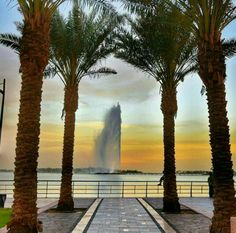 Red Sea Jeddah, Saudi Arabia