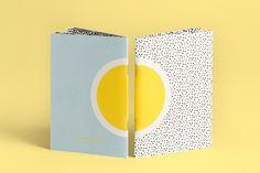 Office milano super notebook