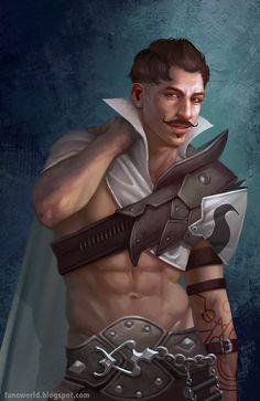 dorian no mustache mod - Поиск в Google