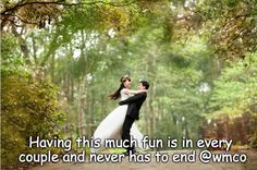 The course of true love never did run smooth. Life is a game and true love is a trophy. True love is like ghosts. Wedding Expenses, Budget Wedding, Wedding Tips, Wedding Planner, Wedding Photos, Wedding Day, Wedding Songs, Forest Wedding, Dream Wedding