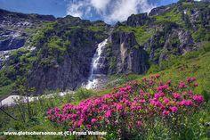 Boulderhalle im Pinzgau - Uttendorf Snowboarding, Skiing, Beautiful Waterfalls, Alps, Austria, Places To See, Climbing, Mountains, Travel