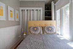 Merisa's Playful Modern Apartment House Tour   Apartment Therapy