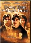 Doing Time On Maple Drive [DVD] **Starring (Jim Carrey)** Never  Heard Of  (DVD)  Before: