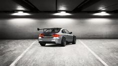 Checkout my tuning #BMW 3series(facelift) 2007 at 3DTuning #3dtuning #tuning