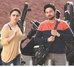 Sites to download free marathi movies   Watch Latest Marathi Movies