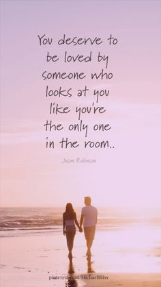 Romantic Love Quotes, Love Quotes For Him, Life Love Quotes, Love Qoutes, Soulmate Love Quotes, Daily Quotes, Wisdom Quotes, True Quotes, Words Quotes