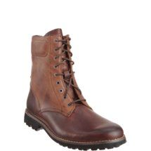 I just bought these Rag & Bone by Timberland boots for $66 at the Barneys outlet store in Riverhead.