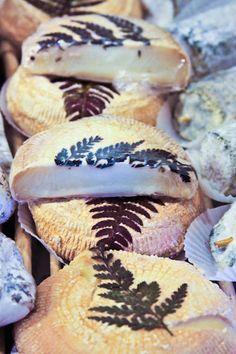 ღღ  Yummy Cheese, Aix-en-Provence | amy coady