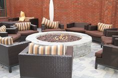 Courtyard by Marriott Chattanooga Downtown.