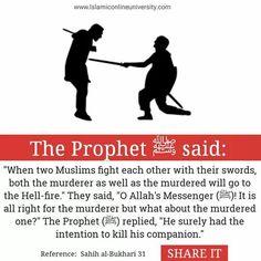 The true Islam! Hadith Prophet Muhammad (s.w ) Islam Islam Hadith, Islam Muslim, Islam Quran, Alhamdulillah, Religious Quotes, Islamic Quotes, Islamic Dua, Prophet Muhammad Quotes, Hadith Quotes