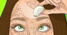 Nagyanyáink nem jártak szépségszalonokba, hogy elérjék a gyönyöű arcbőrt, de számos természetes terméket ismertek, amelyek segítettek nekik elérni a tökéletes bőrt. De miket is használtak, hogyan é…