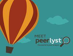 "Check out new work on my @Behance portfolio: ""Peerlyst Presentation"" http://be.net/gallery/37829029/Peerlyst-Presentation"