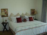 Venus Street Cottage, Parys, South Africa Decor, Furniture, Room, Cottage, Home Decor, Bed