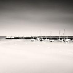 Silence, photography by Rafal Krol