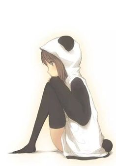 Did i forget to say that pandas are my favorite animal? Well, they are