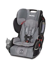 38 Best I Love Carseats Images In 2014 Baby Car Seats Best Car