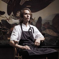 The 10 Best New Restaurants in America 2013: BA Daily