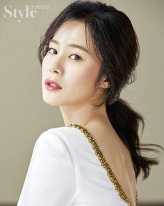 Arts Award, Korean Actresses, For Stars, Model, Beautiful, Scale Model, Template, Modeling