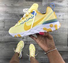 dope streetwear clothing and exclusive sneakers Cute Sneakers, Shoes Sneakers, Leather Sneakers, Zapatillas Nike Jordan, Souliers Nike, Sneaker Store, Nike Air Force 1, Nike Air Max, Nike Air Shoes