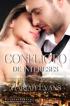 Conflicto de intereses         Romantic Ediciones   10 Septiembre 2015     Contemporáneo   Independiente             Rebeca Díaz, r...