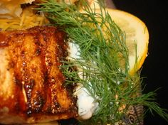 grilled blackened chilean sea bass- best fish in the world! i just started eating fish again and was totally caught off guard how good this fish is compared to others! this recipe is so simple! (Whole 30 Recipes Shrimp) Cod Fish Recipes, White Fish Recipes, Fried Fish Recipes, Salmon Recipes, Grilling Recipes, Seafood Recipes, Cooking Recipes, Healthy Recipes, Meatless Recipes