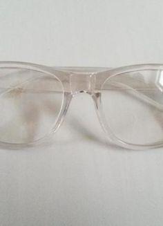 Kup mój przedmiot na #Vinted http://www.vinted.pl/kobiety/inne-akcesoria/8579353-okulary-zerowki-transparent