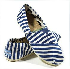TOMS!  hey followers! Go follow @jaylynn Luna and @Corbyn Jenkins on Pinterest! They have great pins!