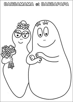 Home Decorating Style 2020 for Coloriage Barbe A Papa, you can see Coloriage Barbe A Papa and more pictures for Home Interior Designing 2020 10509 at SuperColoriage. Coloring Pages To Print, Free Printable Coloring Pages, Colouring Pages, Coloring Pages For Kids, Coloring Books, Mini Craft, Free Hd Wallpapers, Free Prints, Party