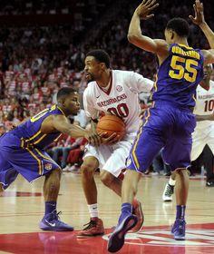 arkansas razorbacks basketball eddie sutton   Arkansas Basketball