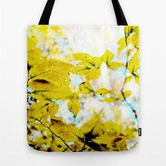 Tote Bag - Sunny Sunflowers by VIDA VIDA JDrpwNMi