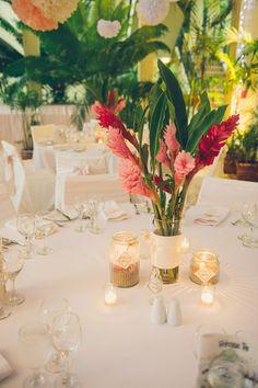 Fiji-Wedding-Outrigger