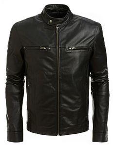 Danier : men : bomber jackets : |leather men bomber jackets 204030572|