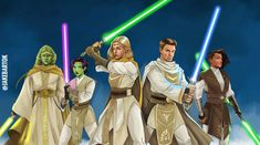 Star Wars Concept Art, Star Wars Fan Art, Star Wars Rpg, Star Wars Jedi, Star Trek, Star Wars Pictures, Star Wars Images, Character Art, Character Design