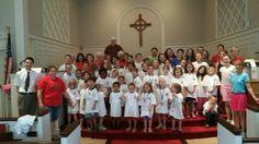 Summer Music Program Warwick, Rhode Island  #Kids #Events