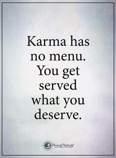 Karma Quote Picture the moment you asked karma quotes quotes about exes Karma Quote. Here is Karma Quote Picture for you. Karma Quote best karma quotes and sayings. Karma Quote karma quotes the best revenge is always to ju. Funny Quotes About Exes, True Quotes, Great Quotes, Quotes To Live By, Motivational Quotes, Inspirational Quotes, Karma Quotes Truths, Krama Quotes, Funny Party Quotes