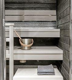 See the internet site above press the grey tab for additional alternatives : home depot sauna Sauna Shower, Outdoor Sauna, Sauna Design, Finnish Sauna, Sauna Room, Spa Rooms, Saunas, Bathroom Spa, Home Spa