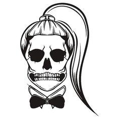 Teal Born This Way Skull Lady Gaga iPhone case by speechlessemily Neon Painting, Skull Painting, Tatuagem Lady Gaga, Tattoo Drawings, I Tattoo, Art Drawings, Horror Wallpapers Hd, Lady Gaga Tattoo, Png Tumblr