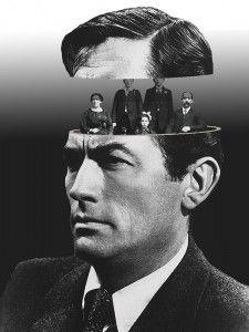 http://dojo.electrickettle.fr/files/gimgs/th-93_matthieubourel-fmilyman-patriarch(2013)_lowres.jpg
