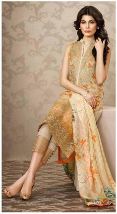 Designer: Faraz Manan
