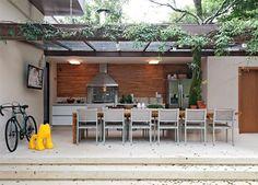 04-varandas-gourmet-apartamento-casa: